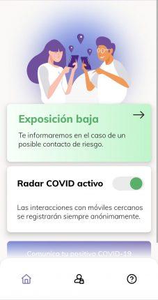 radar-covid-app-snapshot-2